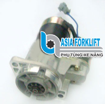 N-23300-FU410 máy đề, củ đề, bộ khởi động
