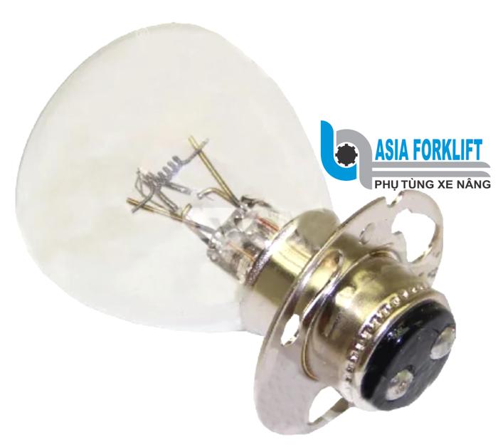 Bóng đèn pha 235H2-42111 Bulb - 24V/62W