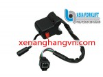 Forklift_Parts_Forward_Reverse_Switch_FD20_30MC
