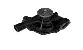 Bơm nước Komatsu 6206-61-1503, FD35~45-4/5, 6D95L