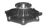 Bơm nước  Nissan 21010-06J26, F03, TD42