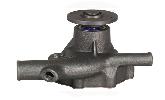 Bơm nước Nissan 21010-37726, F01/SD22