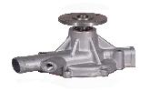 Bơm nước TCM  N-21010-L1125, FG20~25N2S, N3/ H20 I