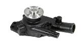 Bơm nước Daewoo A213847/ 65.06500-6114, D20-30S, DB33