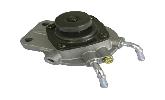 199294103bom nhien lieu so cap%2C priming pump  ym129901 55810 %2C 4d92e  - Bơm dầu tay xe nâng