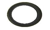 502148986oil seal rear axle hub%2C fd b20 30z5%2Ct6%2Ct3%2C 03217 08501 - Phớt chặn dầu bánh trước xe nâng