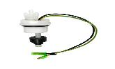 550866329cam bien nhot  oil   water sensor komatsu 4d92eym129901 55820 30 - Cảm biến nhiên liệu xe nâng