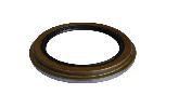 594026671front axle hub 90106 09200 fd50 100z2%2Cz6 - Phớt chặn dầu bánh trước xe nâng