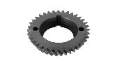 628745869banh rang cam%2C gear or sprocket%2C crankshaft timing%2C 13521 78701 71%2C 2z - Bánh răng xe nâng
