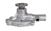 Bơm nước Nissan 21010-C6026, F03/P40