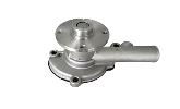 Bơm nước TCM N-21010-13226, FG15~18N16/N17, A15