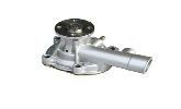Bơm nước Mitsubishi 32C45-00022, FD10~18N, S4Q2