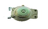71098572bom nhien lieu so cap%2C priming pump 34462 01050  s4s   - Bơm dầu tay xe nâng