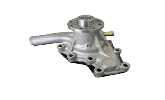 Bơm nước TCM  Z-8-97028-590-0, FHD30Z5, FHD36Z9, 4JG2