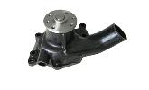 Bơm nước TCM Z-1-13610-877-0, FD50-100Z7, 6BB1, 6BD1