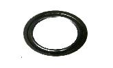 77974927oil seal%2C front axle hub  fd%2Cfb20 30%2C 20803 02131 - Phớt chặn dầu bánh trước xe nâng