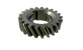 800048903banh rang truc khuyu %2C gear crank shaft z 512521 025 0 %2C c240  - Bánh răng xe nâng