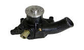 Bơm nước TCM Z-1-13650-018-0 , FD50~100Z8, 6BG1