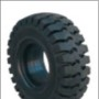 Lốp đặc 400x8 mâm 3.75 - TS01