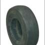 Lốp đặc 400x8 mâm 3.75 - TS04
