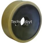 285x100 (47x24) Load wheel LINDE 0029903807