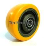 140x54/60-20 Stability wheel 50019777, 50432647
