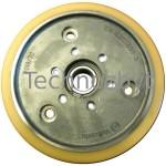 285x100-40 Load wheel Jungheinrich 50303244