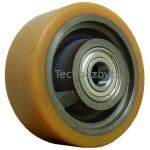 125x50/60-20 Stability wheel Jungheinrich 51077215