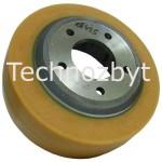 215x70/82-60 Wheel Powerthane BT129920
