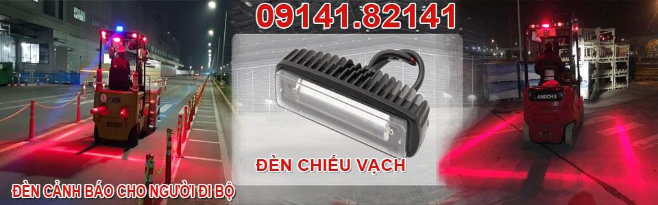 den-canh-bao-ke-vach-xe-nang1