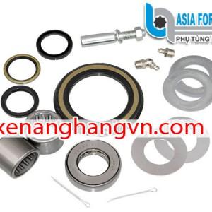 Bộ sửa chữa ắc lái Toyota 3-5FD/G10-30,5FB10-30(5F/9004-9401) 04431-20052-71