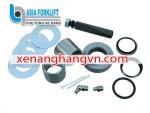 Bộ sửa chữa ắc lái TCM FD20-30Z5,T6/FB20-30-6/-7 214A4-39801