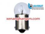 Bóng đèn 48V-10W TCM FB10~30-6/7/8 277H2-42371 BULB 48V-10W