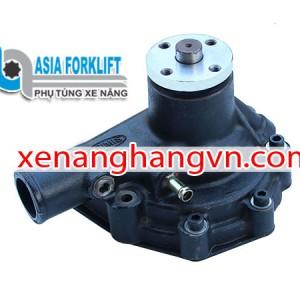 Bơm nước xe nâng Mitsubishi FD60-70, TCM FD35-50T9/S6S 32B45-10031, 32B45-10032