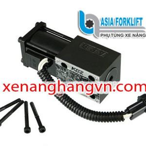 Van hộp số 12V TCM FD10~18T13, FG10~18T13; Komatsu FD10~30-12/-14/-15/-16/-17 12N53-82551, 12N53-82552