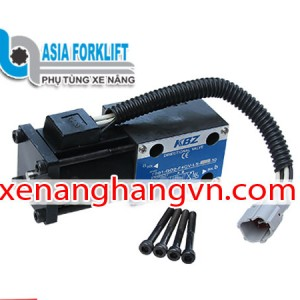 Van hộp số 24V TCM FD35~50T8/T9, FD50~100Z8/-9; CPCD50~70 130C3-82751, 130C3-82752