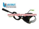 Công tắc xi nhan TCM FD20~30Z5, FG20~30N5, FB10~35-6, FD35~50T8, FG35~50T8, FD50~100Z8 214A2-40401
