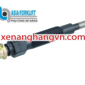 Bugi xông 12V,88*22/¢5*M10/1.25 TD27,QD32 A-11065-63G00
