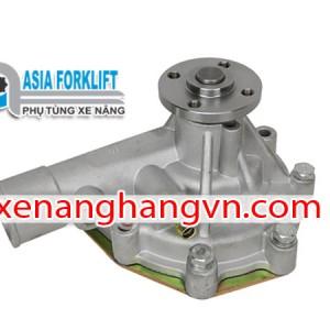 Bơm nước S4S, S6S/FD35-50 32A45-00022
