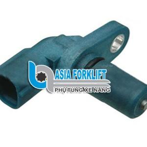 Forklift_Parts_SENSOR_used_for_FB20_7