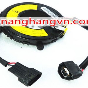 Toyota-7FBR15-Cable-Assy-Spiral-45190-13900-71