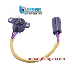 Cảm biến tốc độ xe nâng điện NISSAN 29440-2K000