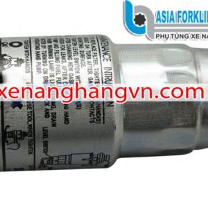 Lọc nhiên liệu xe nâng S4D95LE 23390-64450 C6003112110 6003112110 lọc dầu Diezen